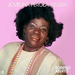 Precipício by Jovelina Perola Negra