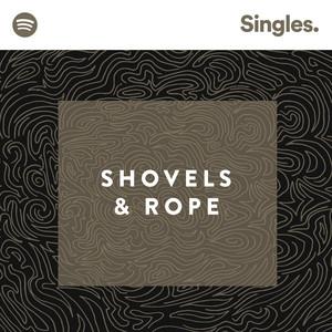 El Paso - Recorded at Spotify Studios NYC