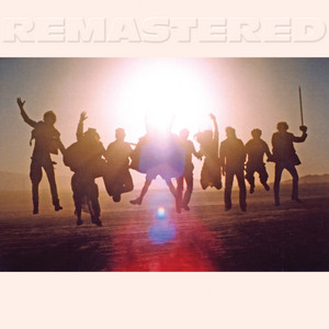 Home - 2019 - Remaster