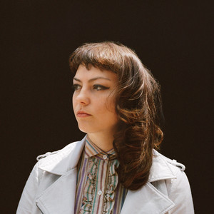Angel Olsen, Shut Up Kiss Me på Spotify