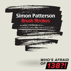 Brush Strokes - John Askew Radio Edit by Simon Patterson, John Askew