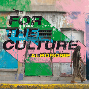 Life To Live (feat. Wailing Souls) by Alborosie, Wailing Souls