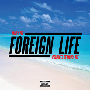 Foreign Life