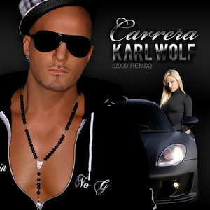 Carrera (2009 Remix)