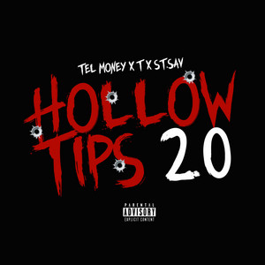 Hollow Tips 2.0
