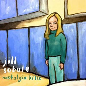 Nostalgia Kills (Deluxe Edition) album