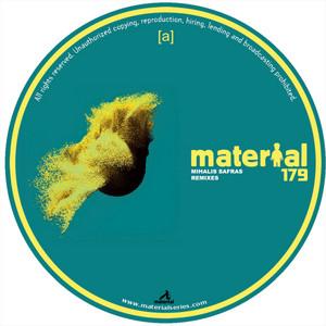 Boom - Bassel Darwish remix by Mihalis Safras, Bassel Darwish