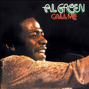 Call Me album
