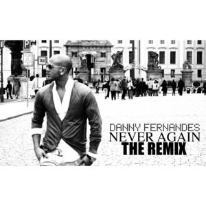 Never Again (Remix)