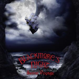 Secret Voyage - Blackmore's Night
