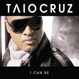I Can Be (Radio Edit)