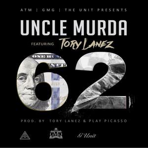 62 (feat. Tory Lanez)