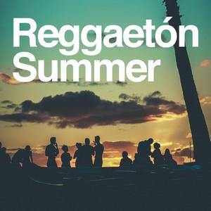 Reggaetón Summer