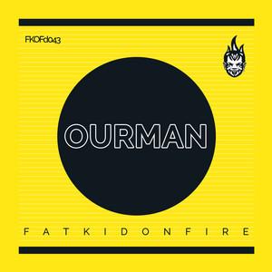 Ourman