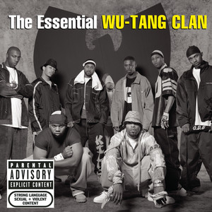 The Essential Wu-Tang Clan album