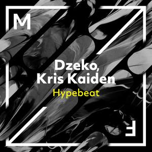 Hypebeat