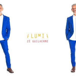 Alumia album