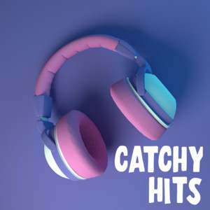 Catchy Hits