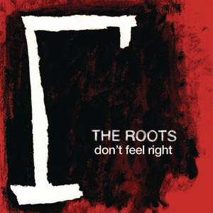 Don't Feel Right (International Version)