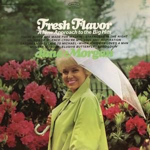 Fresh Flavor album