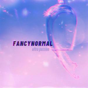 FancyNormal – Ultra Passion (Studio Acapella)