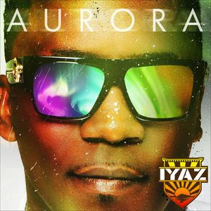 Aurora (Bonus Track Version)