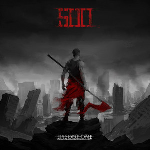 500: Episode One
