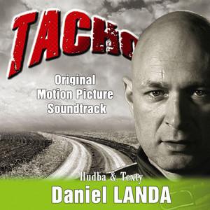 Daniel Landa - Tacho
