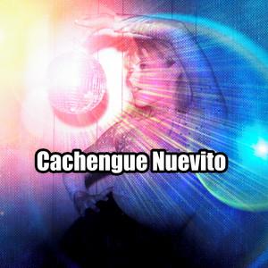 Cachengue Nuevito