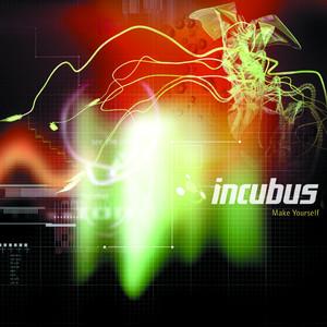 Pardon Me by Incubus