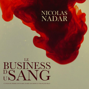 Le Business Du Sang album