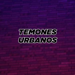 Temones Urbanos