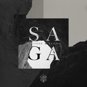 Saga (Extended Mix)