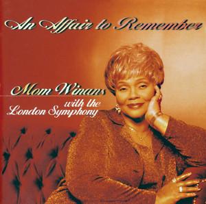 An Affair To Remember album
