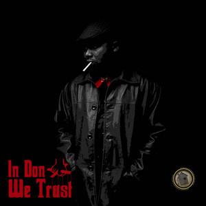 IN DON WE TRUST