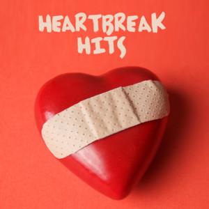 Heartbreak Hits