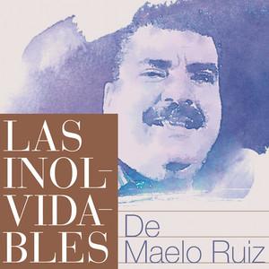No Más Mentiras cover art