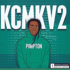 KCMKV2