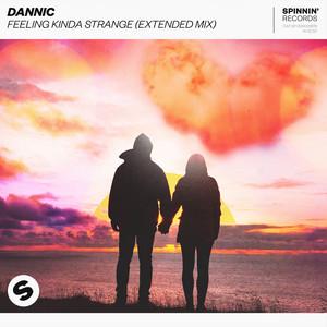 Feeling Kinda Strange (Extended Mix)