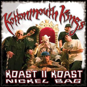Koast II Koast: Nickel Bag
