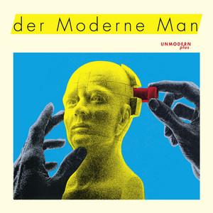 Der Moderne Man