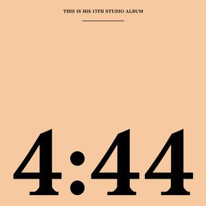 4:44 album