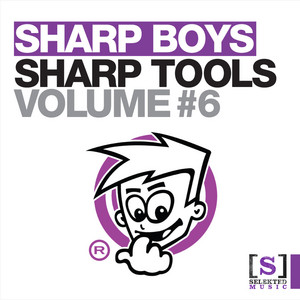 Sharp Boys tickets and 2021 tour dates