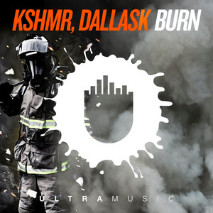 KSHMR, DallasK – Burn (Acapella)