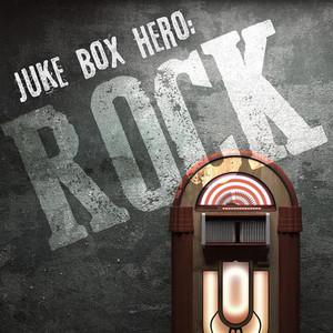 Juke Box Hero: Rock