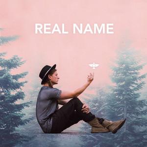 Real Name