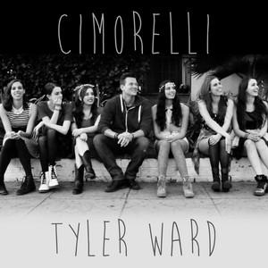 Tyler Ward & Cimorelli