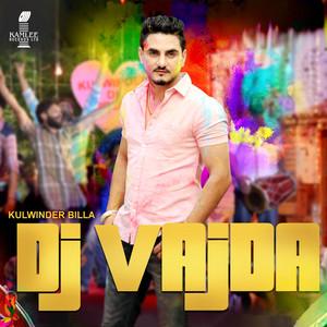 DJ Vajda