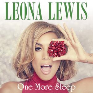 One More Sleep (Remixes)