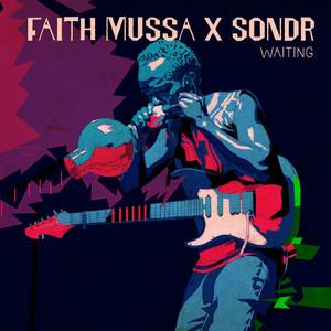 Waiting (Sondr Remix)